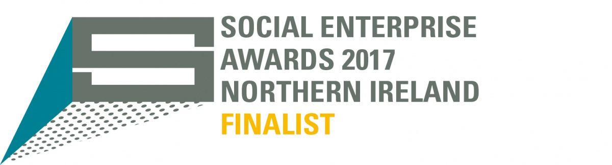 Social Enterprise Awards 2017